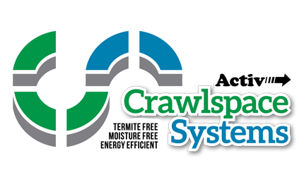 Activ Crawl Space Systems