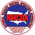 National Wildlife Control Operations Association