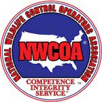 National Wildlife Control Operations Association