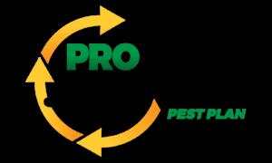 Activ Pest Pro Plan