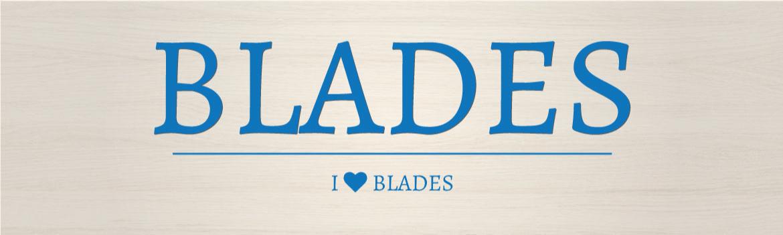 Blades, DE Pest Control