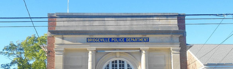 Bridgeville, DE Pest Control