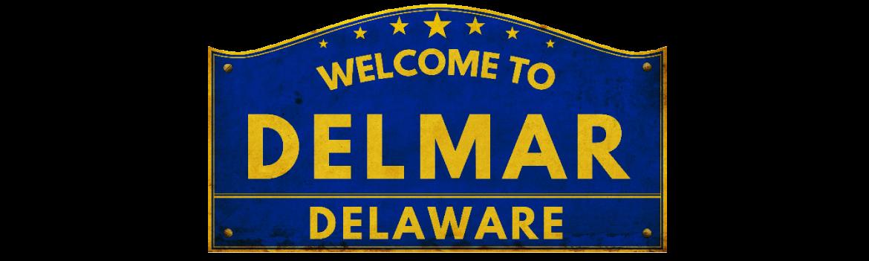 Delmar, DE Pest Control