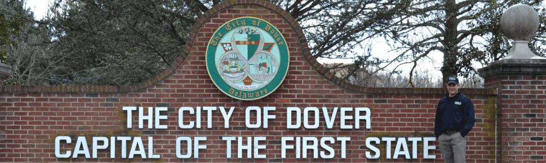 Dover, DE Pest Control