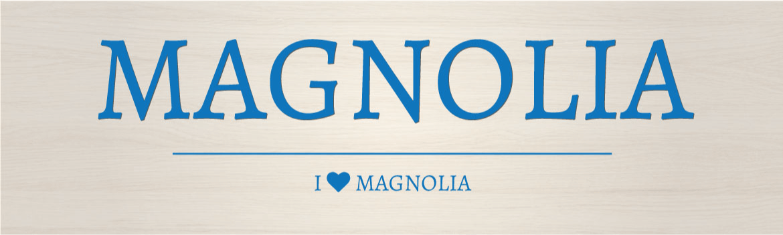 Magnolia, DE Pest Control
