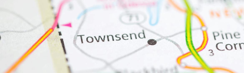 Townsend, DE Pest Control