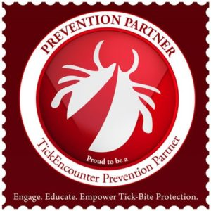 Tick Prevention